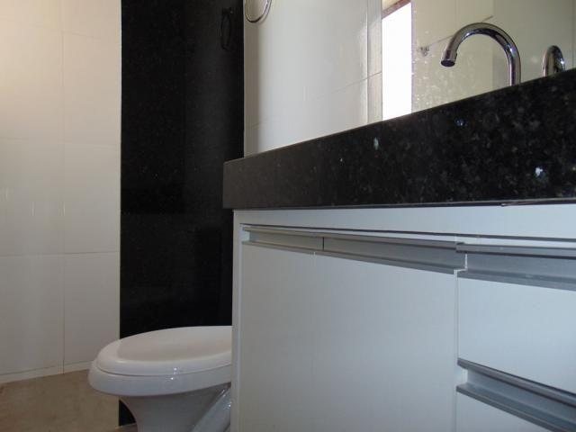 Apartamento para alugar com 2 dormitórios em Bom pastor, Divinopolis cod:9542 - Foto 7