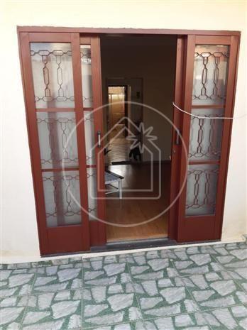 Casa à venda com 3 dormitórios em Vila nova jundiaí, Jundiaí cod:870291 - Foto 6