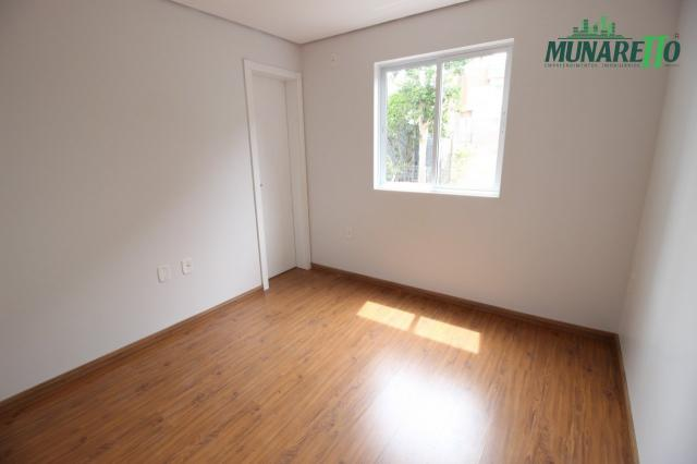 Apartamento para alugar com 1 dormitórios em Itaíba, Concórdia cod:5952 - Foto 6