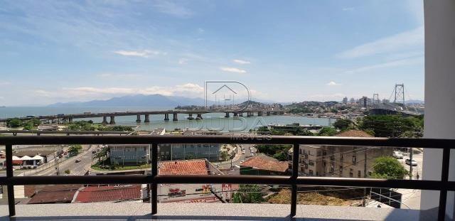 Apartamento à venda com 4 dormitórios em Centro, Florianópolis cod:30221 - Foto 3