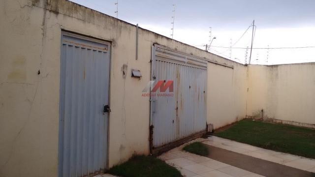 Casa 3 quartos sendo uma suíte próximo a FACIMP - Foto 2