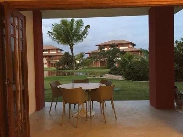 Apartamento à venda, 2 quartos, 2 vagas, Praia do Forte - Mata de São João/BA - Foto 12