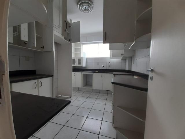 Apartamento 3 quartos Suite Garagem Centro - Foto 4