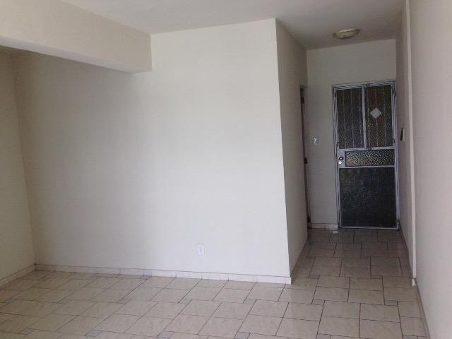 Vendo apartamento Cj. Ayapuá com 2 quartos - Foto 2
