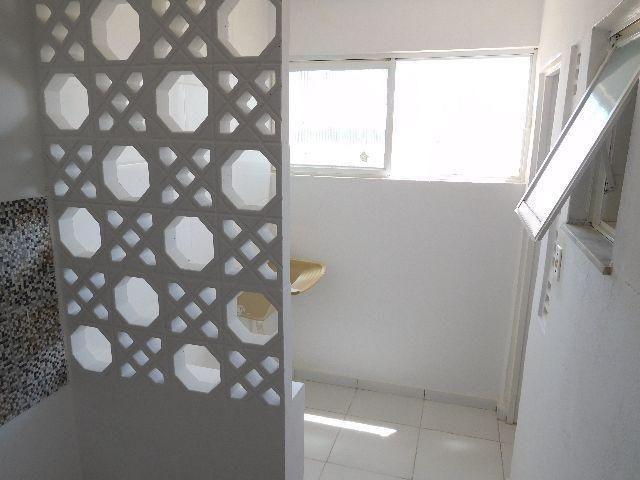 Apartamento Condomínio Jardim Vitória 2º Andar - Foto 9