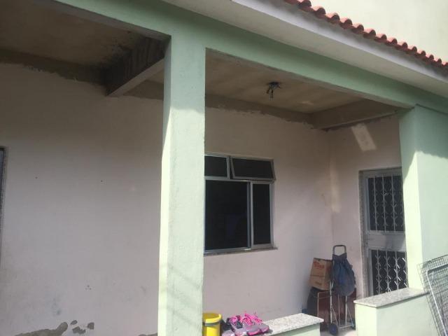 Casa - PRATA - R$ 130.000,00