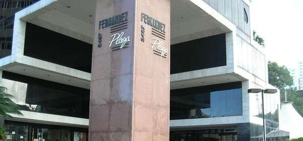 Sala à venda, 2 vagas, Pituba - Salvador/BA - Foto 18