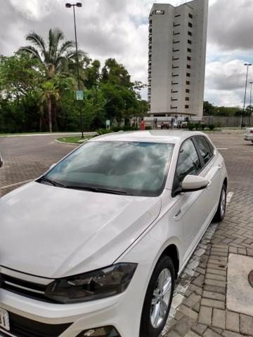 Polo Tsi Turbo 18/18