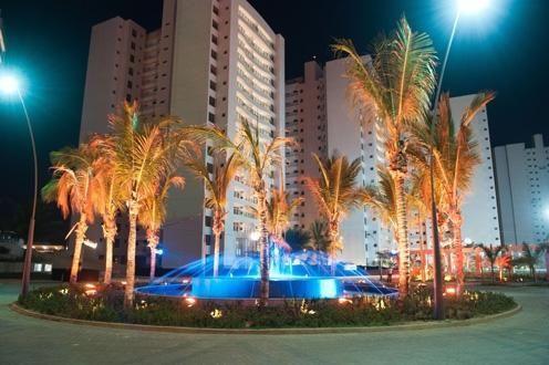 Apartamento à venda, 3 quartos, 3 vagas, paralela - salvador/ba - Foto 11