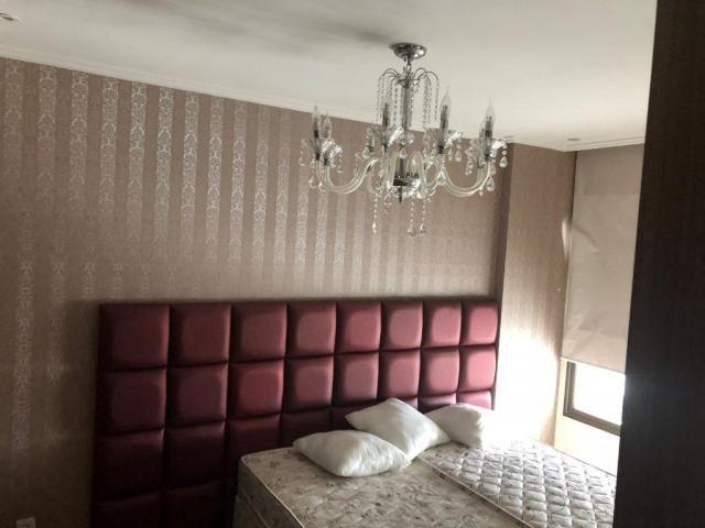 Apartamento à venda, 3 quartos, 3 vagas, paralela - salvador/ba - Foto 6