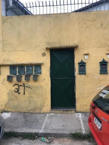 Casa - ENGENHOCA - R$ 618,00
