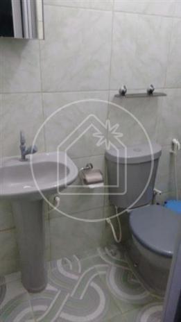 CRM 736.844 - Casa 3 suítes - Conj. Maguari - Foto 19