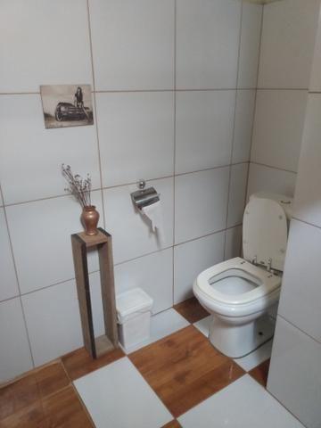 Vende uma casa em Manacapuru , por motivo de saúde - Foto 13