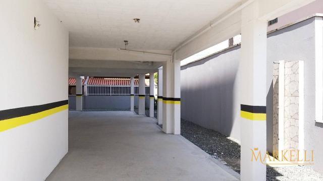 Lindo apartamento com fino acabamento com 107 m² a 200 metros do mar - Foto 5