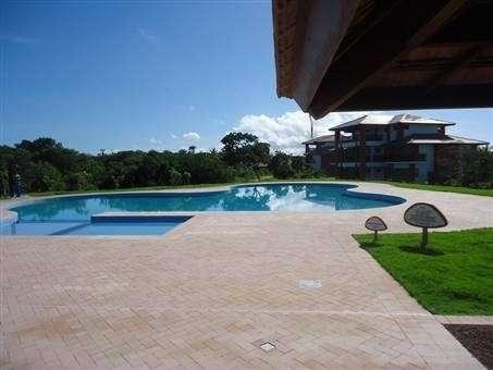 Apartamento à venda, 2 quartos, 2 vagas, Praia do Forte - Mata de São João/BA - Foto 19