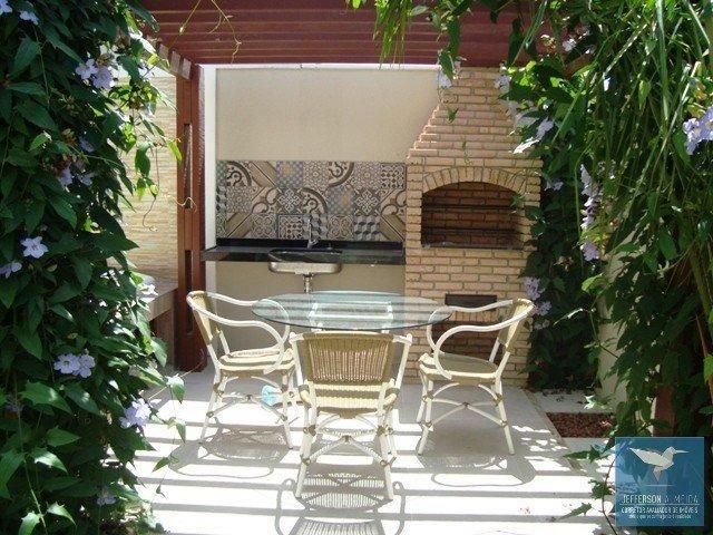 Duplex em rua privativa no Eusébio. R$ 385.000,00 - Foto 13
