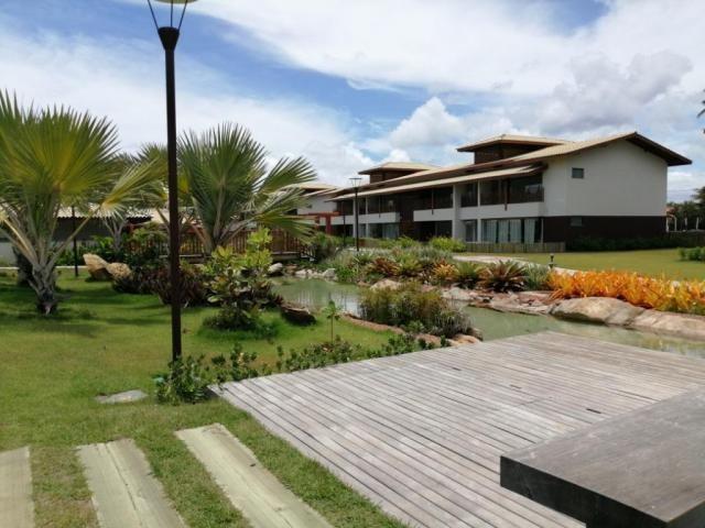 Casa à venda, 2 quartos, 3 vagas, Costa do Sauipe - Mata de São João/BA - Foto 17