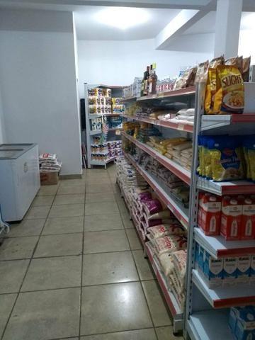 Vende-se supermercado - Foto 3