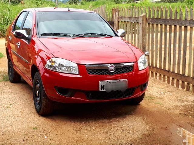 Fiat Siena 1,4. Wts * - Foto 3