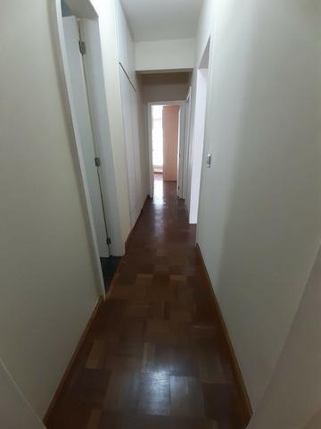 Apartamento 3 quartos Suite Garagem Centro - Foto 12