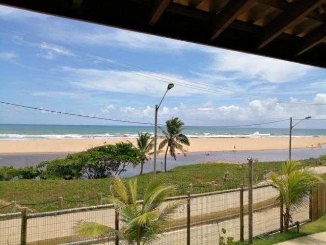 Casa à venda, 2 quartos, 3 vagas, Costa do Sauipe - Mata de São João/BA - Foto 15