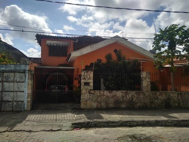 Carnaval em Olinda 2020 duas casas direto com o proprietário aceito carro - Foto 4