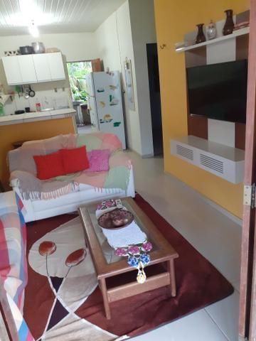 Casa salinas aluguel - Foto 2