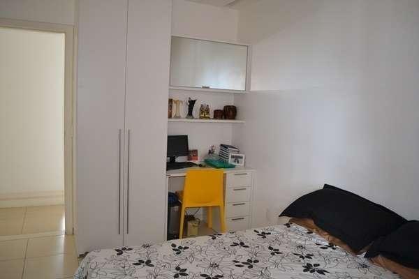 Apartamento à venda, 3 quartos, Itaigara - Salvador/BA - Foto 16
