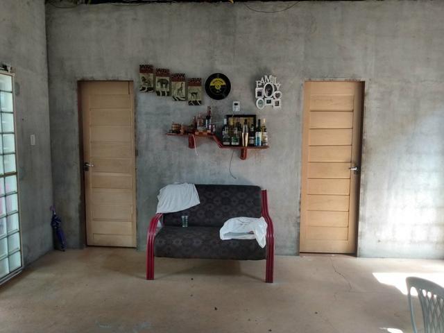 Vende uma casa em Manacapuru , por motivo de saúde - Foto 10