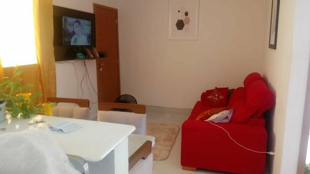 Vendo apartamento lauro de Freitas - Foto 3
