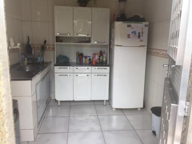 Casa - PRATA - R$ 130.000,00 - Foto 10