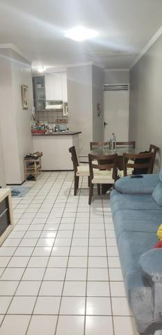 Apartamento bairro Papicu - Foto 8