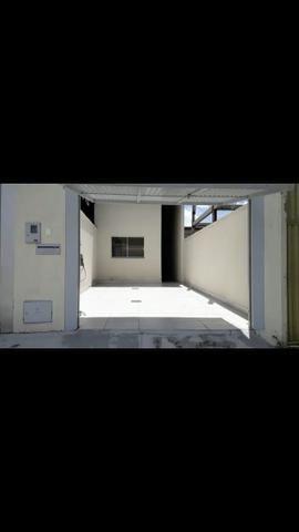 Casa Setor Moinho dos Ventos - Foto 16