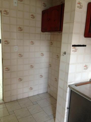 Vendo apartamento Cj. Ayapuá com 2 quartos - Foto 11
