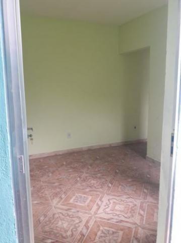 Casa - PRATA - R$ 50.000,00 - Foto 5