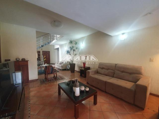 Casa à venda com 3 dormitórios em Dois córregos, Valinhos cod:CA112599 - Foto 10