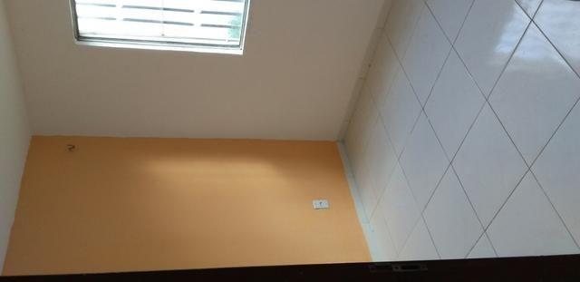 Bem imóvel residencial para locação - Foto 6