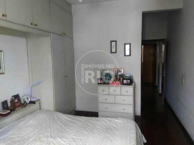 Apartamento à venda com 2 dormitórios em Tijuca, Rio de janeiro cod:MIR2667 - Foto 9