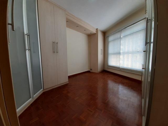 Apartamento 3 quartos Suite Garagem Centro - Foto 9