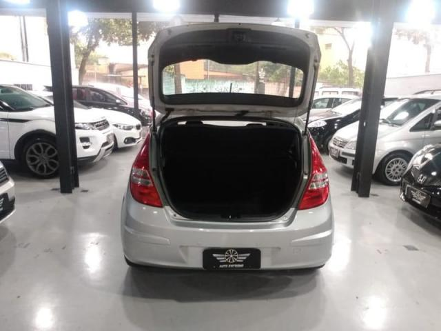 Hyundai i30 2.0 - Foto 12