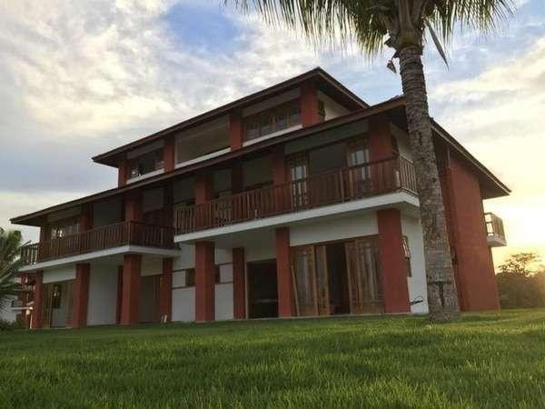 Apartamento à venda, 2 quartos, 2 vagas, Praia do Forte - Mata de São João/BA - Foto 2