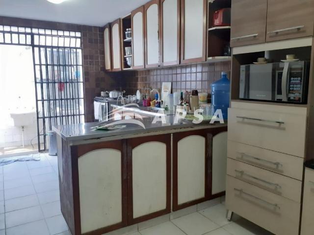 Casa para alugar com 4 dormitórios em Tijuca, Rio de janeiro cod:30847 - Foto 5