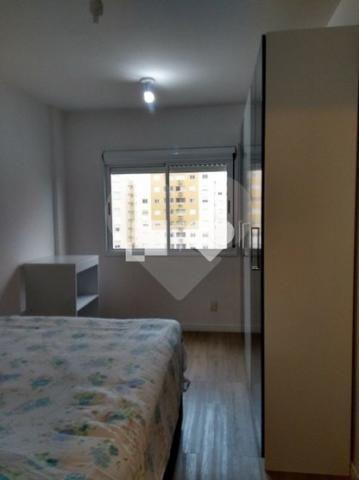 Apartamento à venda com 2 dormitórios em Santo antônio, Porto alegre cod:28-IM434133 - Foto 18