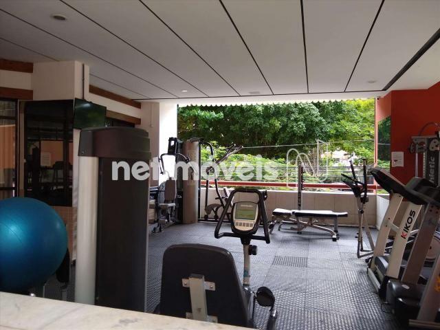 Apartamento para alugar com 3 dormitórios em Caminho das árvores, Salvador cod:799369 - Foto 17