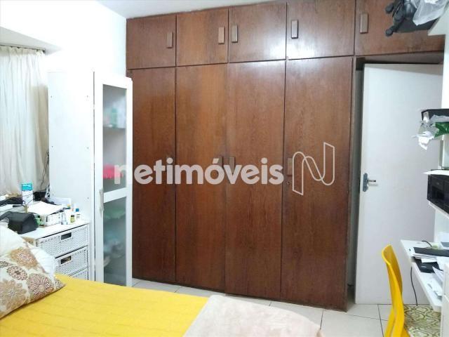 Apartamento para alugar com 3 dormitórios em Caminho das árvores, Salvador cod:799369 - Foto 11