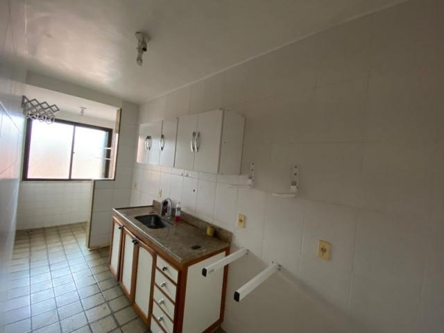 Apartamento para Aluguel, Corrêas Petrópolis  RJ - Foto 7