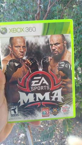 Jogos Xbox 360 - Foto 3