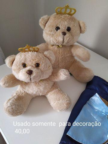 Ursos príncipes