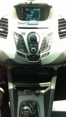 Ford ka hatch 1.5 16v - Foto 11