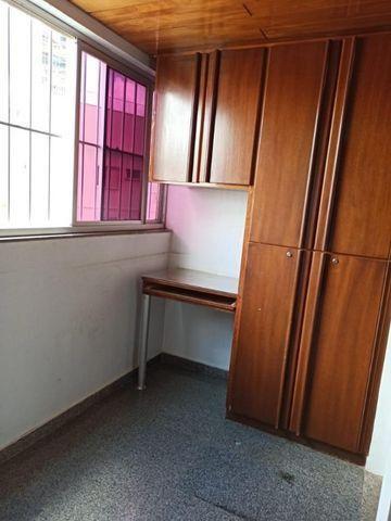 Apartamento com 4 dormitórios à venda, 154 m² - Setor Oeste - Goiânia/GO - Foto 6